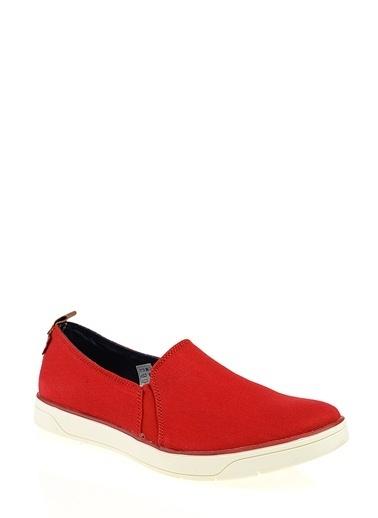 Lifestyle Ayakkabı-Levi's®